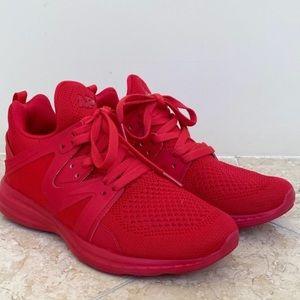 A.P.L.  Ascend Sneakers